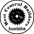 West Central Builders Association